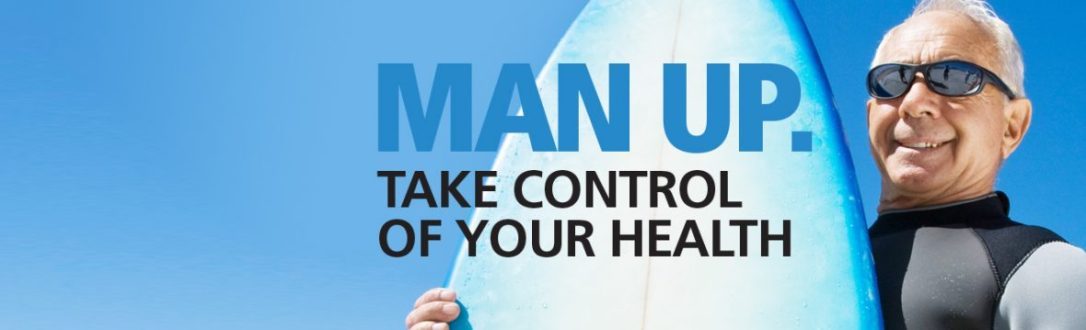 cropped-men-s-health-month-2_1.jpg