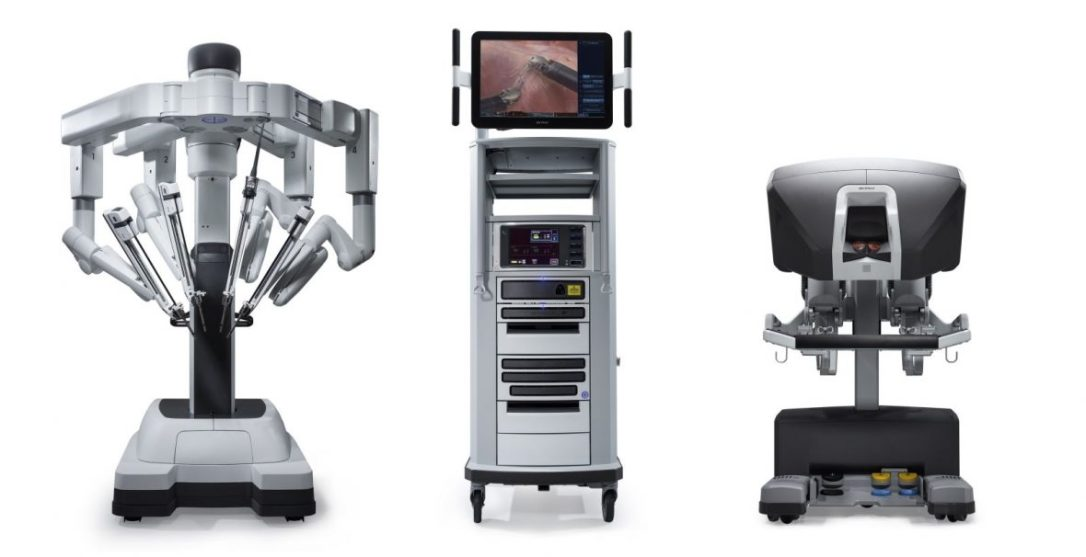 cropped-robot-surgery.jpg