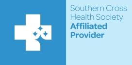 SX affiliated provider